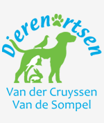 Dierenartspraktijk Van der Cruyssen & Van De Sompel, Oosterzele